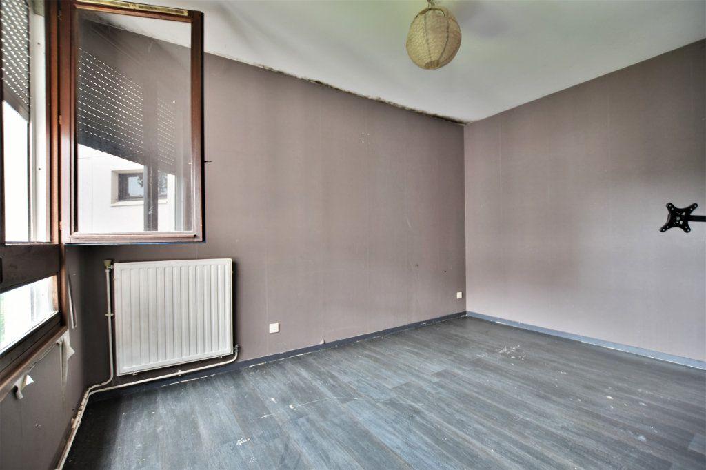 Appartement à vendre 4 84m2 à Abbeville vignette-3