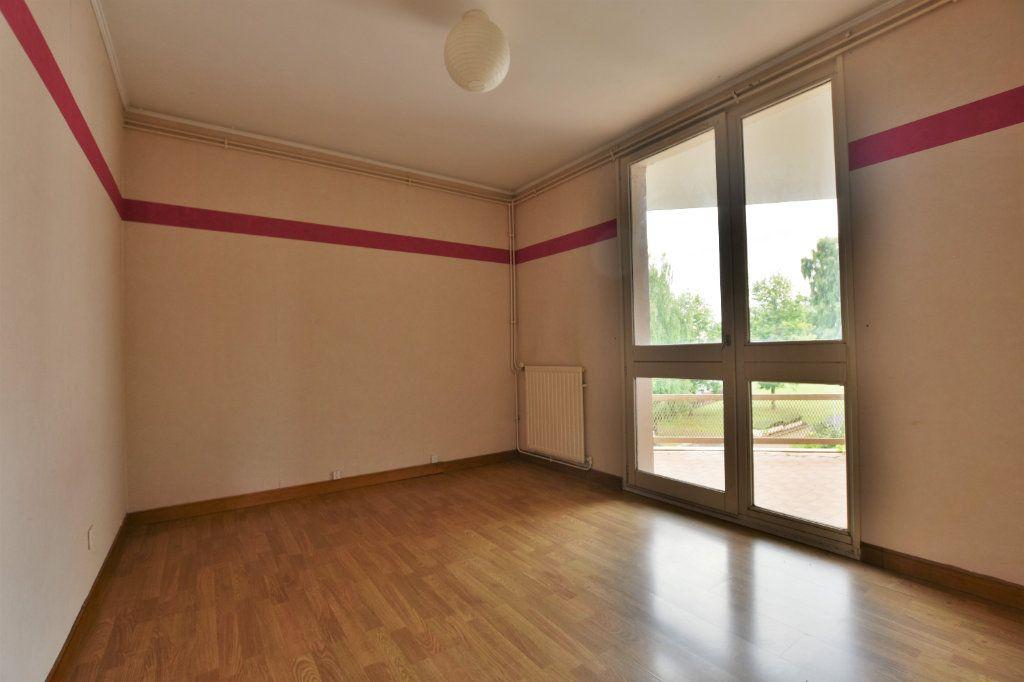 Appartement à vendre 4 84m2 à Abbeville vignette-4