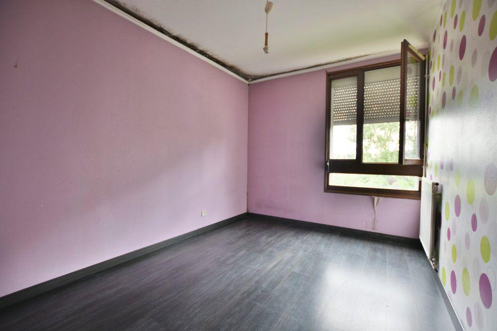 Appartement à vendre 4 84m2 à Abbeville vignette-5