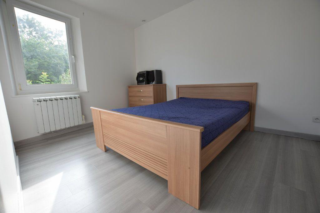 Maison à vendre 5 130m2 à Mons-Boubert vignette-6