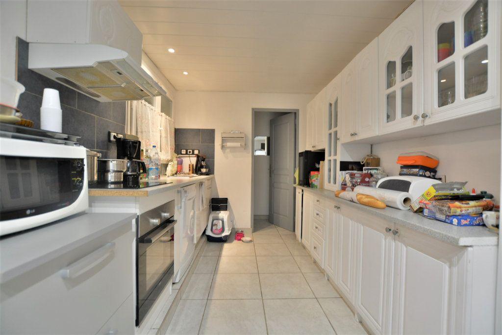 Maison à vendre 6 131.69m2 à Abbeville vignette-2