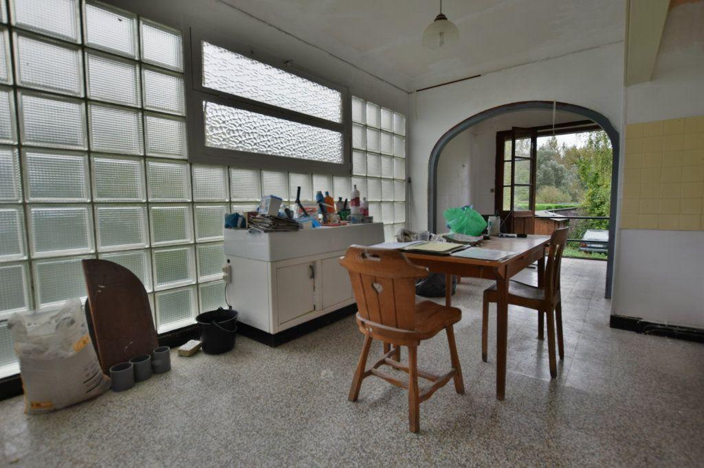 Maison à vendre 3 80m2 à Abbeville vignette-1