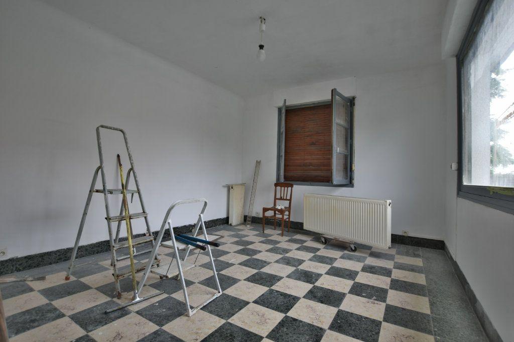 Maison à vendre 3 80m2 à Abbeville vignette-2