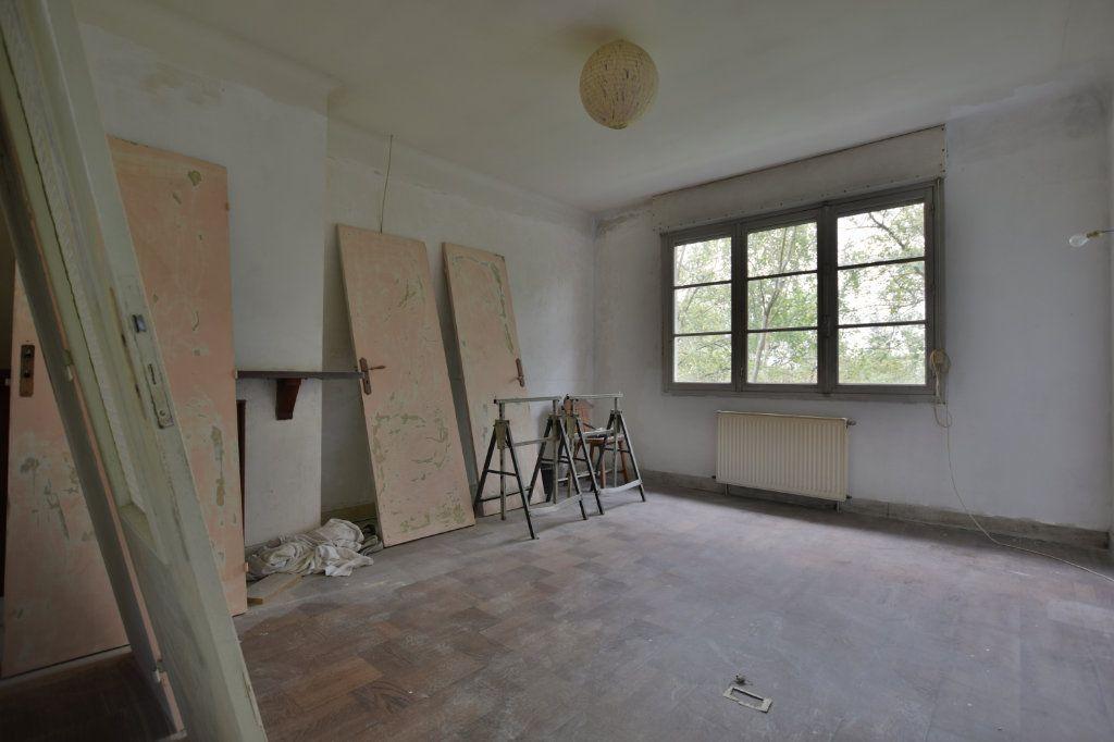 Maison à vendre 3 80m2 à Abbeville vignette-6