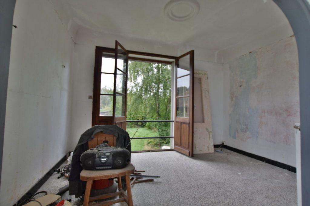 Maison à vendre 3 80m2 à Abbeville vignette-7