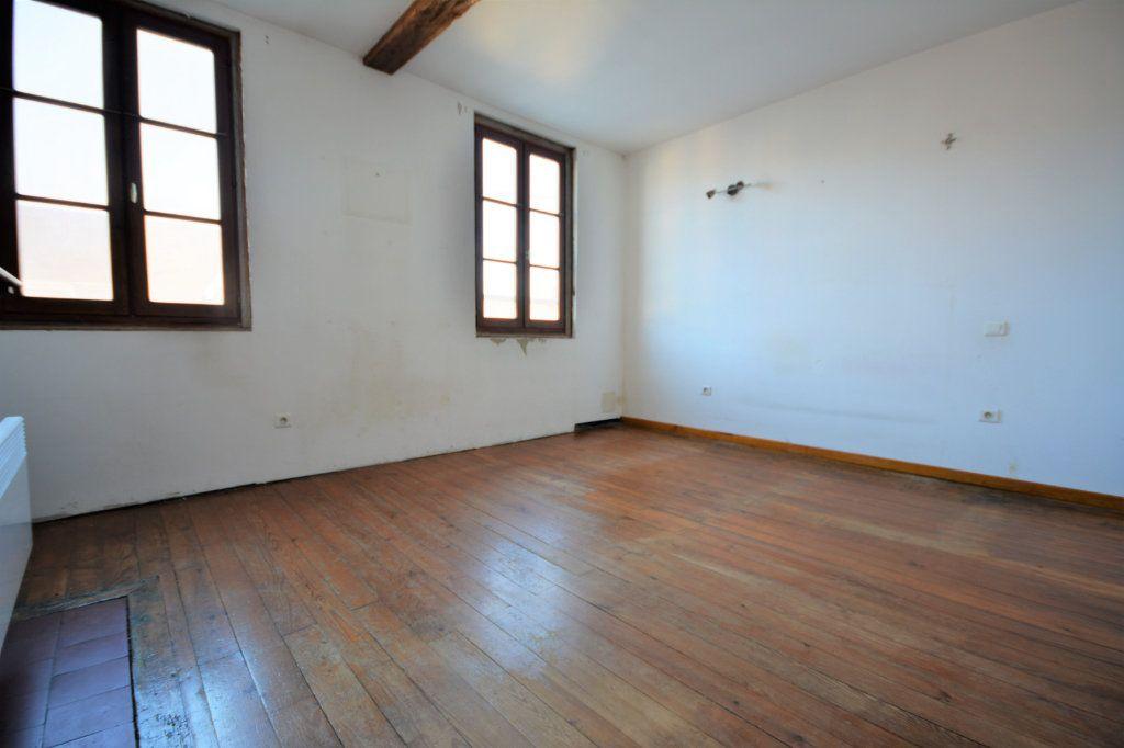 Maison à vendre 4 96m2 à Abbeville vignette-4