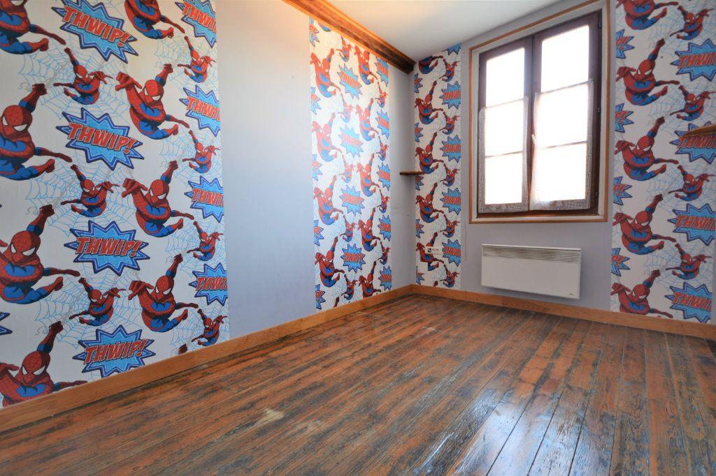Maison à vendre 4 96m2 à Abbeville vignette-5