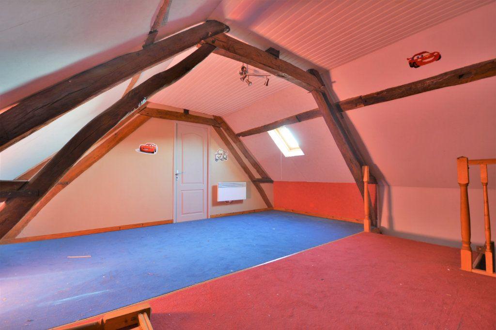 Maison à vendre 4 96m2 à Abbeville vignette-6