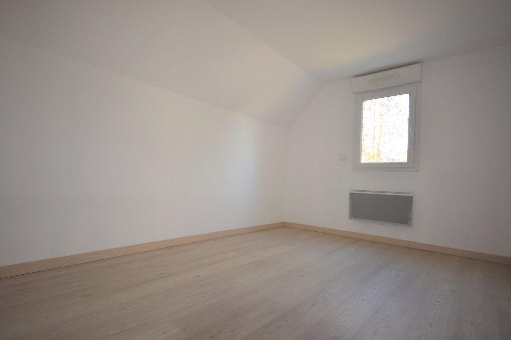 Maison à louer 4 106m2 à Caours vignette-7
