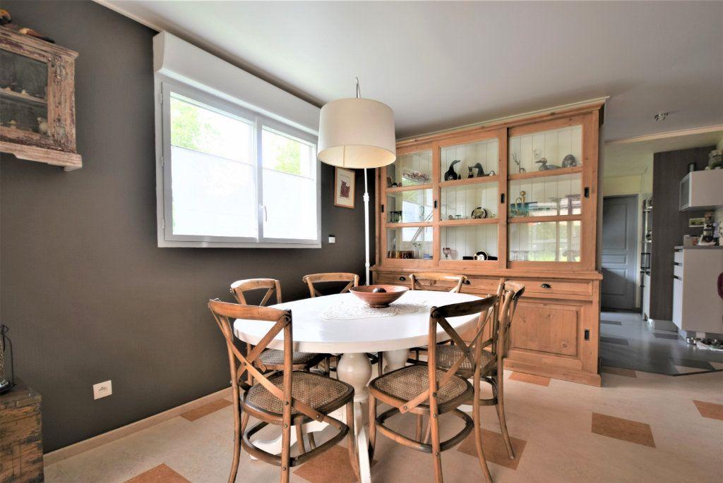 Maison à vendre 6 182m2 à Rue vignette-3