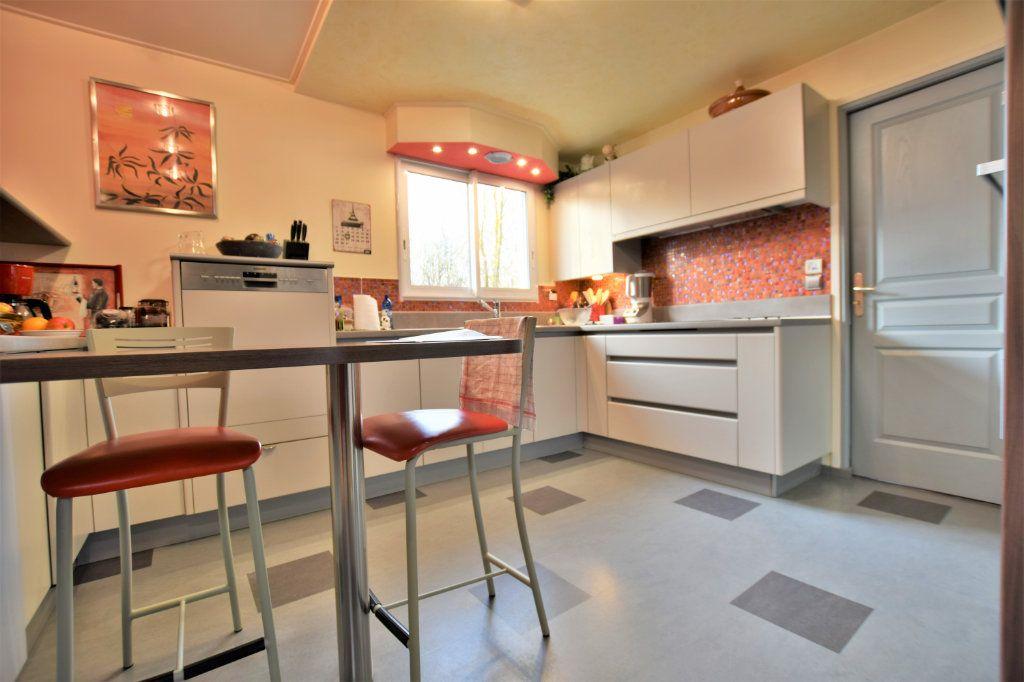 Maison à vendre 6 182m2 à Rue vignette-4