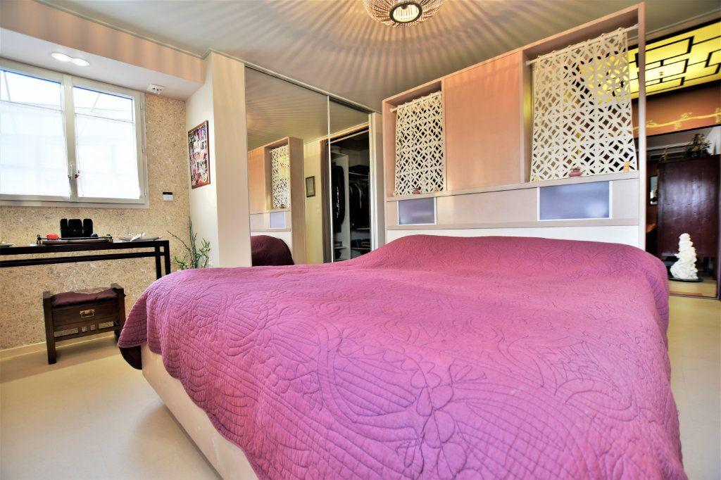 Maison à vendre 6 182m2 à Rue vignette-8