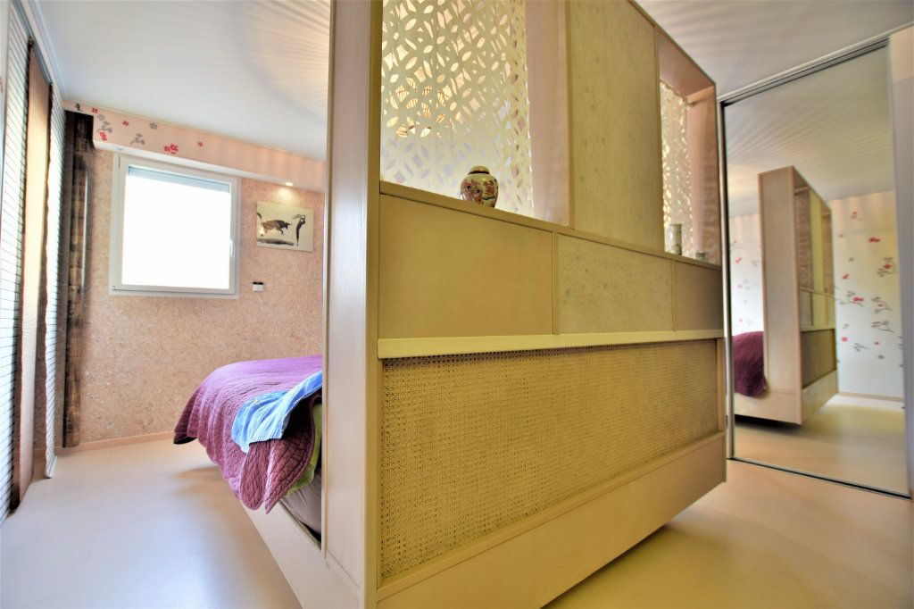Maison à vendre 6 182m2 à Rue vignette-9