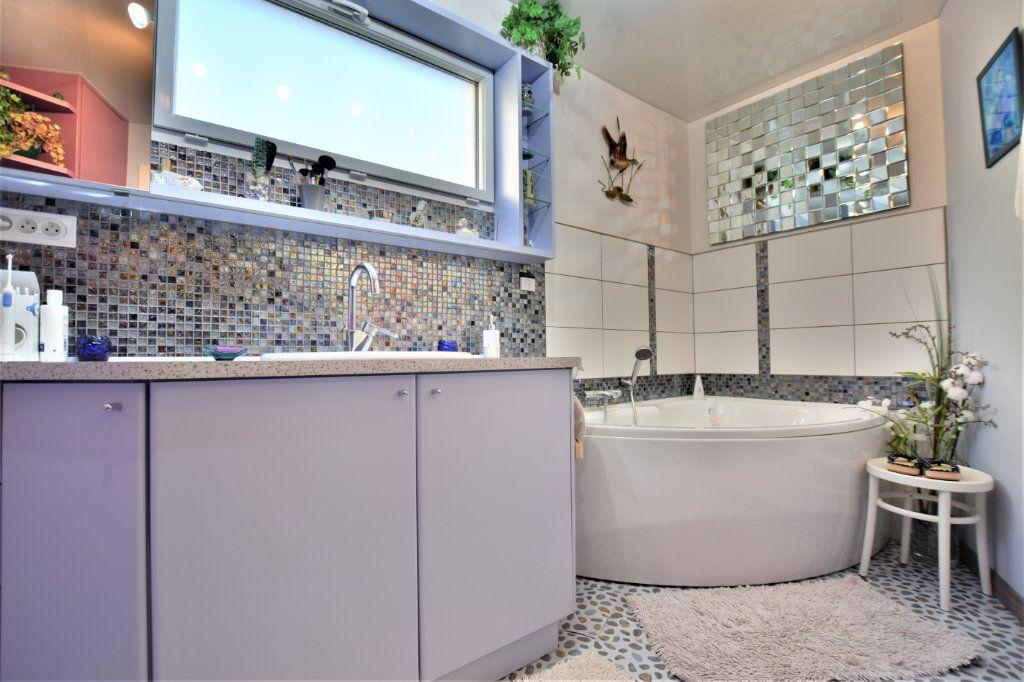 Maison à vendre 6 182m2 à Rue vignette-11