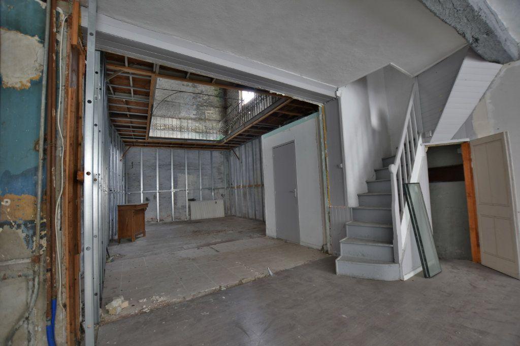 Maison à vendre 6 128m2 à Rue vignette-3