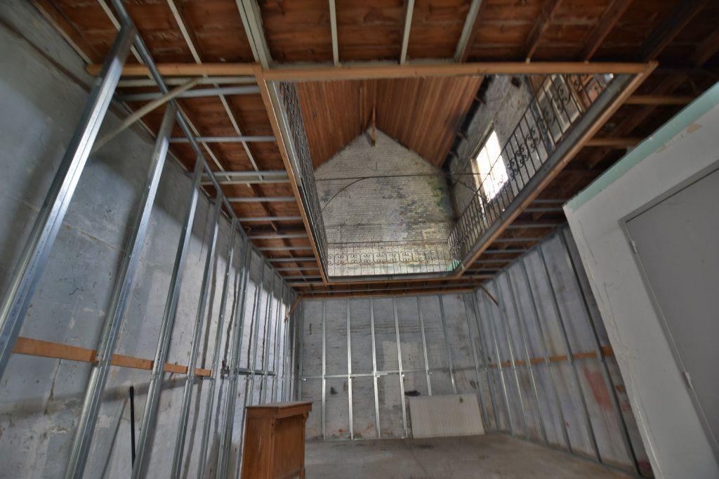 Maison à vendre 6 128m2 à Rue vignette-4