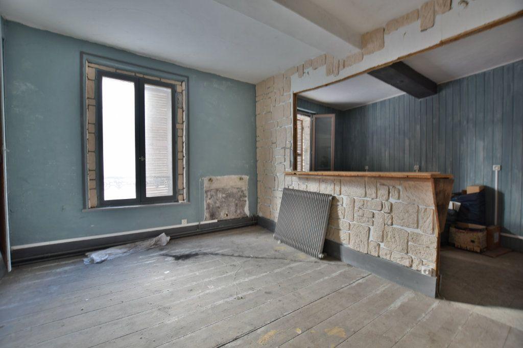 Maison à vendre 6 128m2 à Rue vignette-5