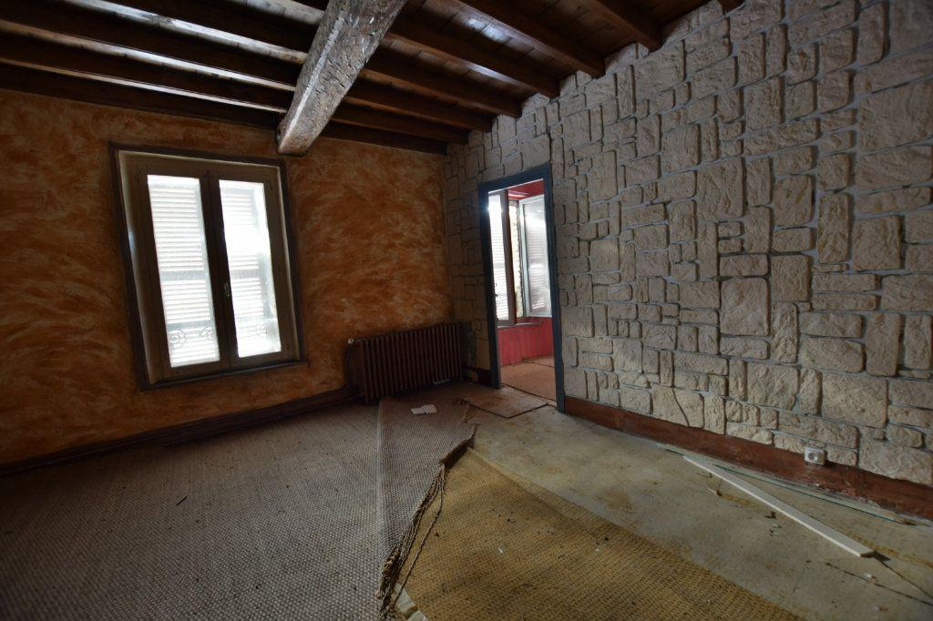 Maison à vendre 6 128m2 à Rue vignette-7