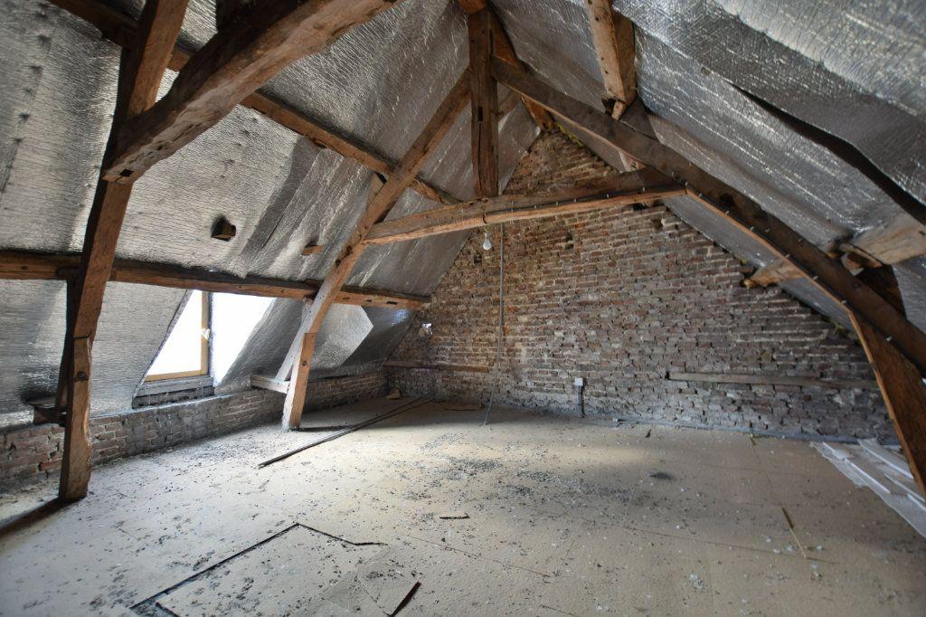 Maison à vendre 6 128m2 à Rue vignette-8