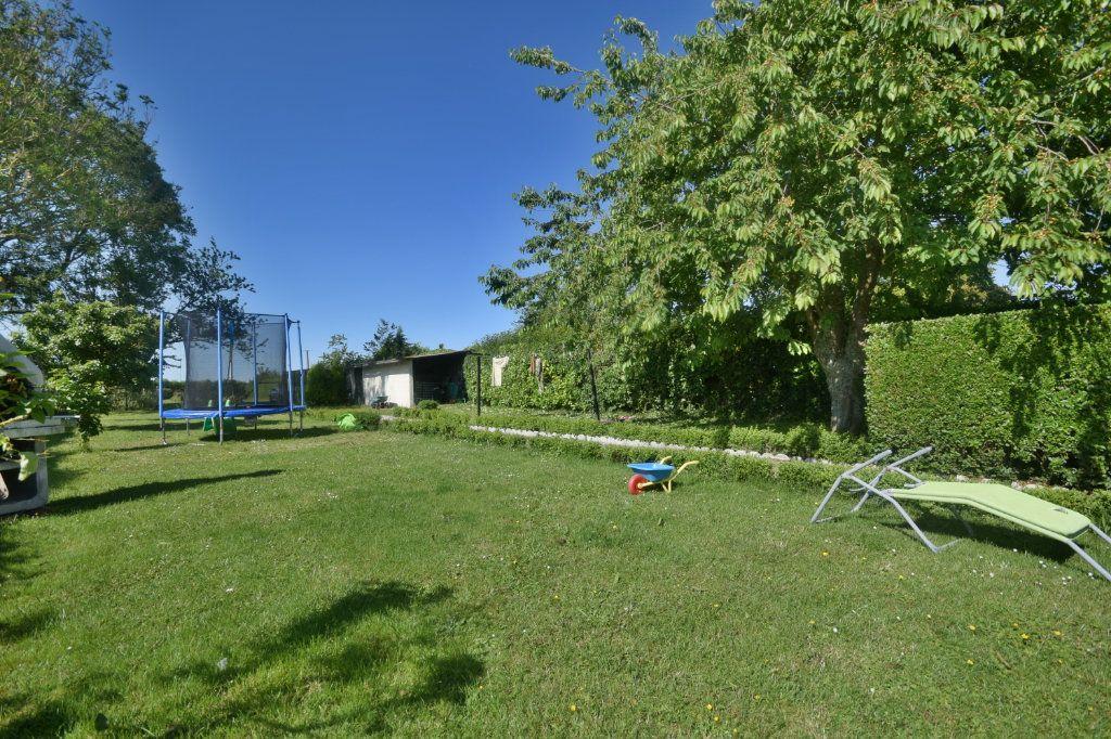 Maison à vendre 5 108m2 à Lamotte-Buleux vignette-4