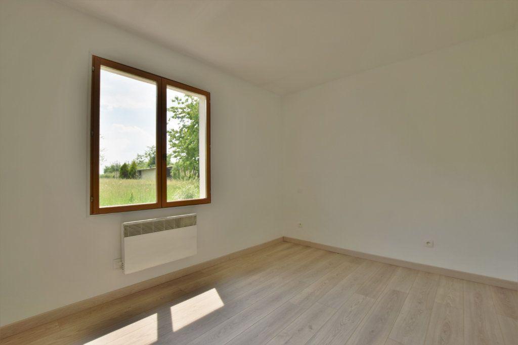 Maison à vendre 5 108m2 à Lamotte-Buleux vignette-6