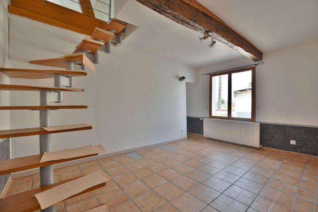 Maison à vendre 5 108m2 à Lamotte-Buleux vignette-7