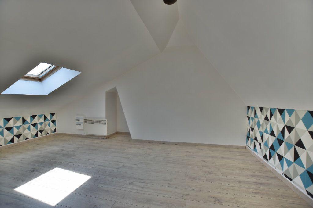 Maison à vendre 5 108m2 à Lamotte-Buleux vignette-8