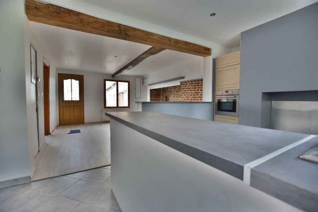 Maison à vendre 5 108m2 à Lamotte-Buleux vignette-9