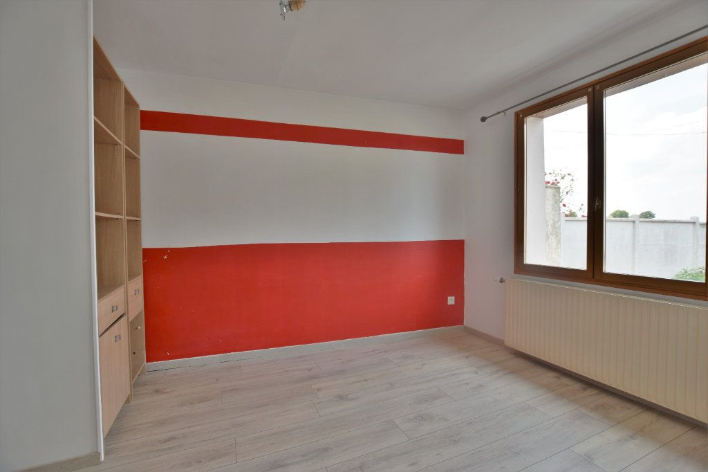 Maison à vendre 5 108m2 à Lamotte-Buleux vignette-10
