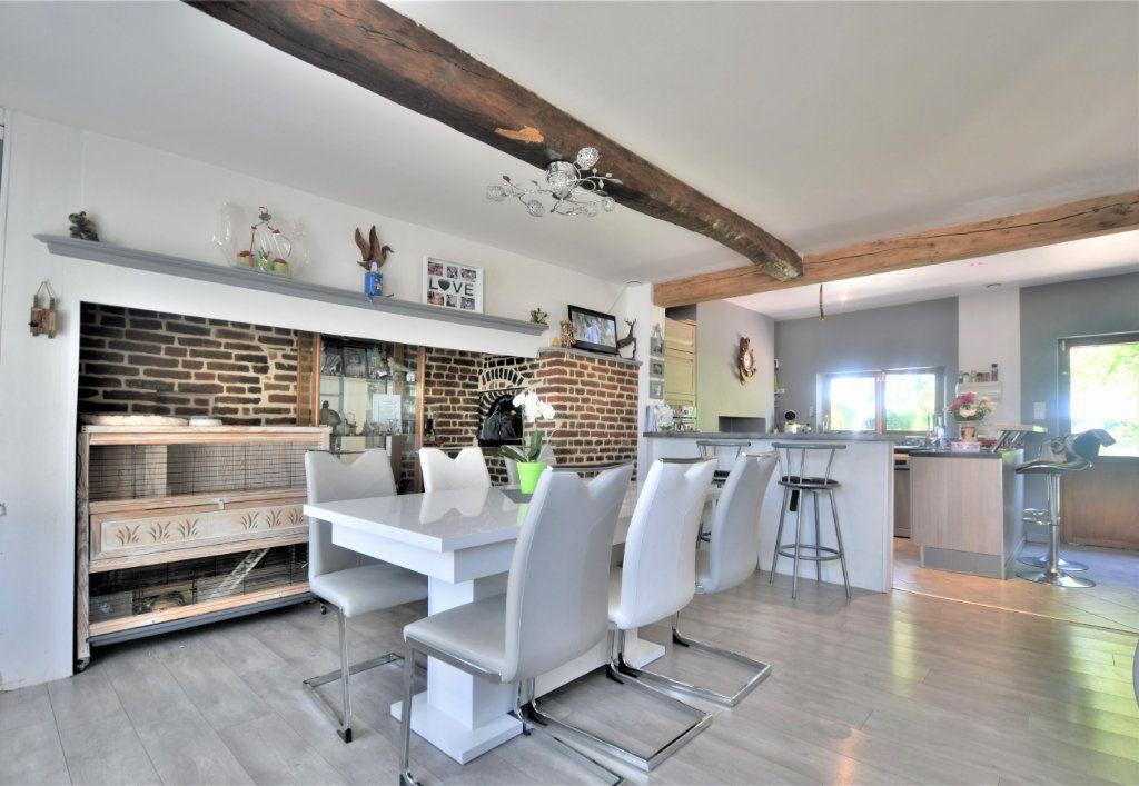 Maison à vendre 5 108m2 à Lamotte-Buleux vignette-12