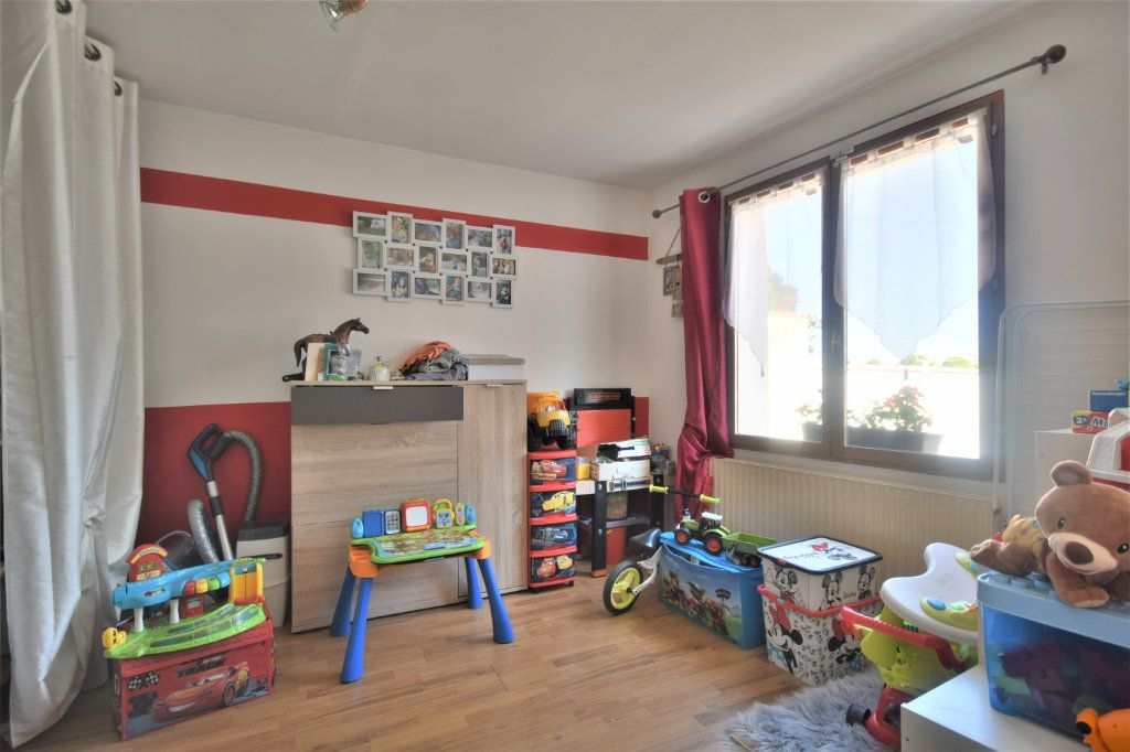 Maison à vendre 5 108m2 à Lamotte-Buleux vignette-13