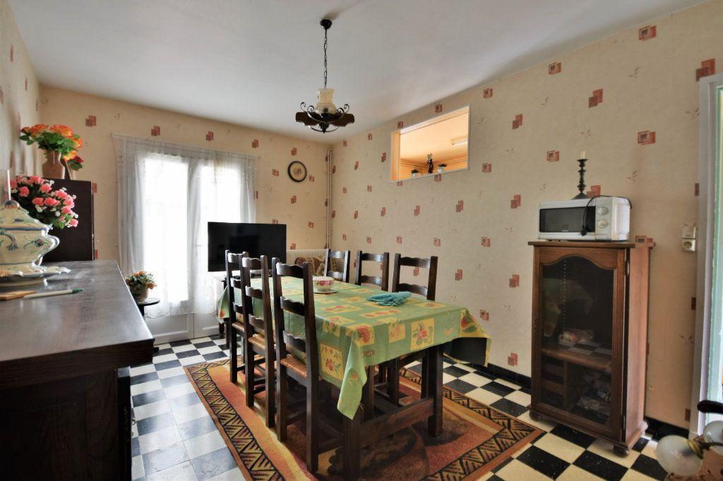 Maison à vendre 5 78m2 à Abbeville vignette-1