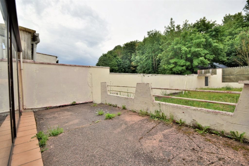 Maison à vendre 5 78m2 à Abbeville vignette-2