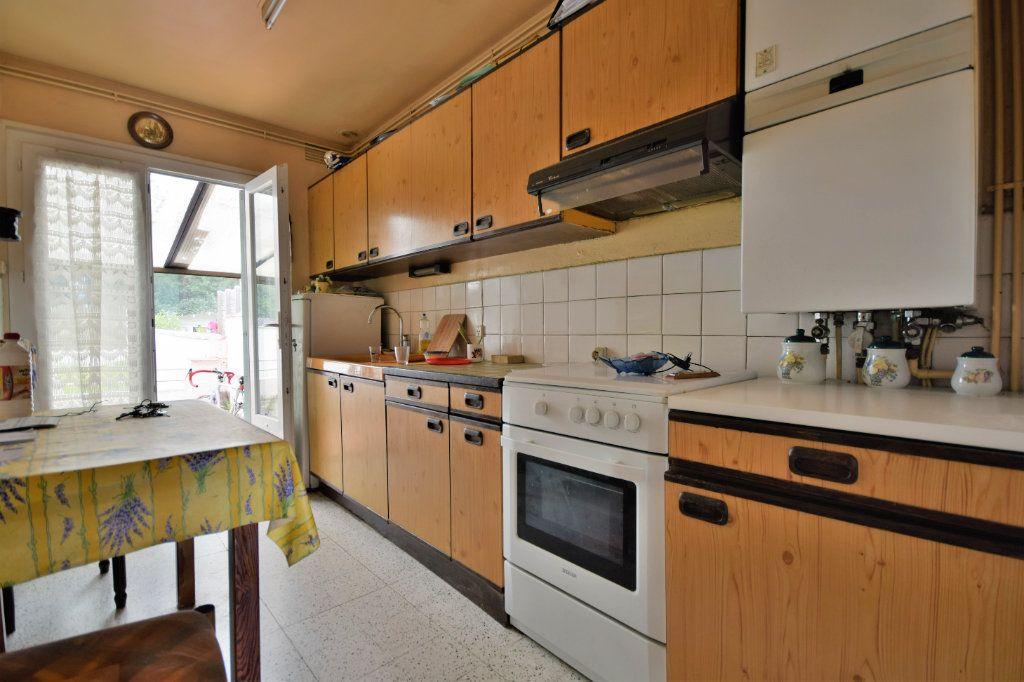 Maison à vendre 5 78m2 à Abbeville vignette-5