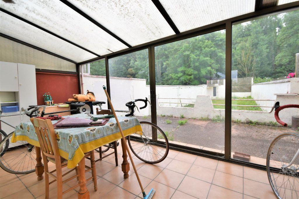 Maison à vendre 5 78m2 à Abbeville vignette-7
