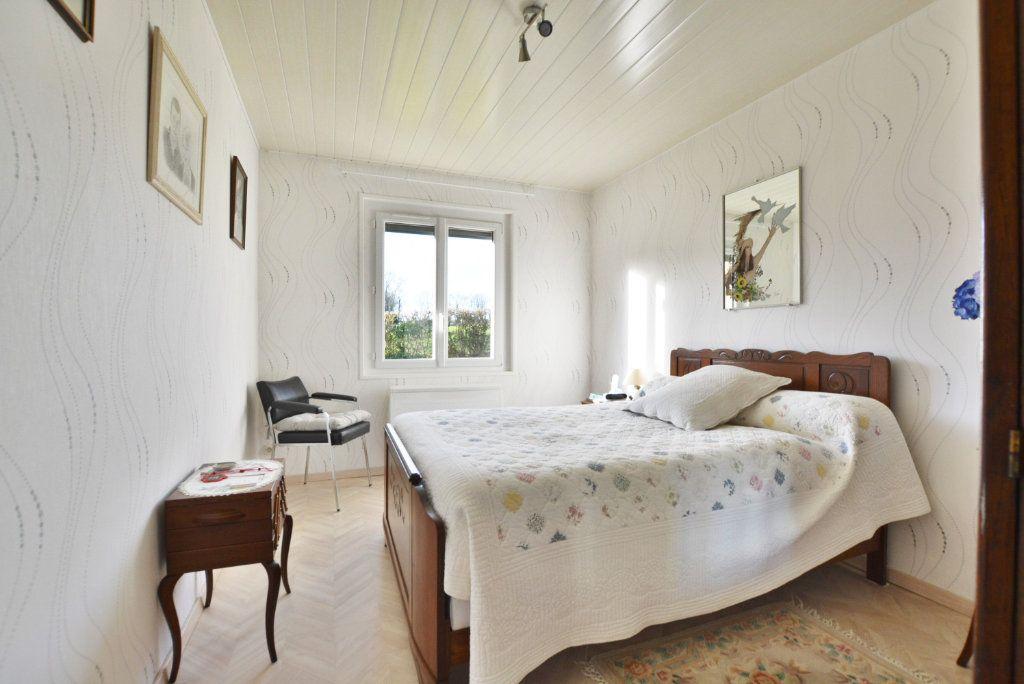 Maison à vendre 4 93.35m2 à Huchenneville vignette-4