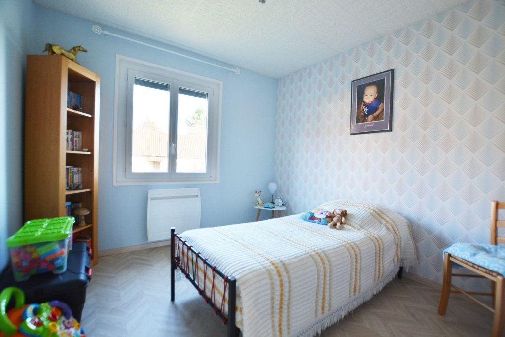 Maison à vendre 4 93.35m2 à Huchenneville vignette-5