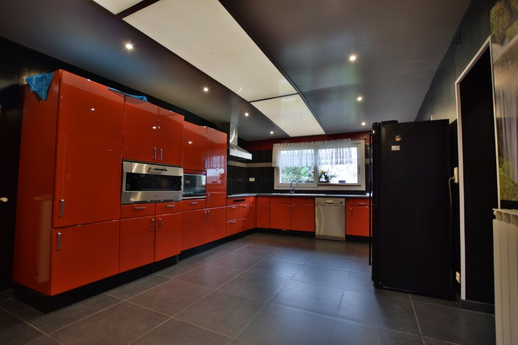Maison à vendre 12 525.64m2 à Rue vignette-7