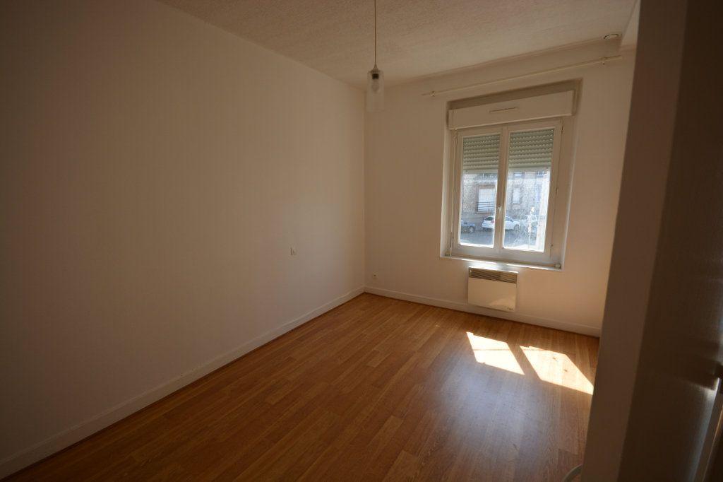 Maison à vendre 3 44m2 à Abbeville vignette-4