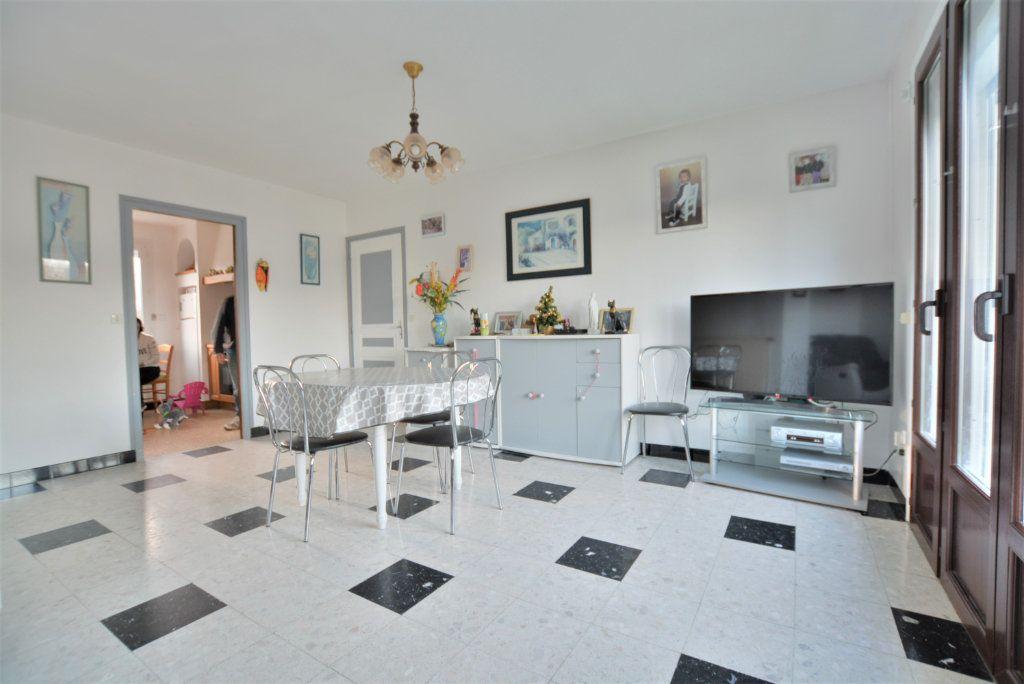 Maison à vendre 5 106.86m2 à Abbeville vignette-2