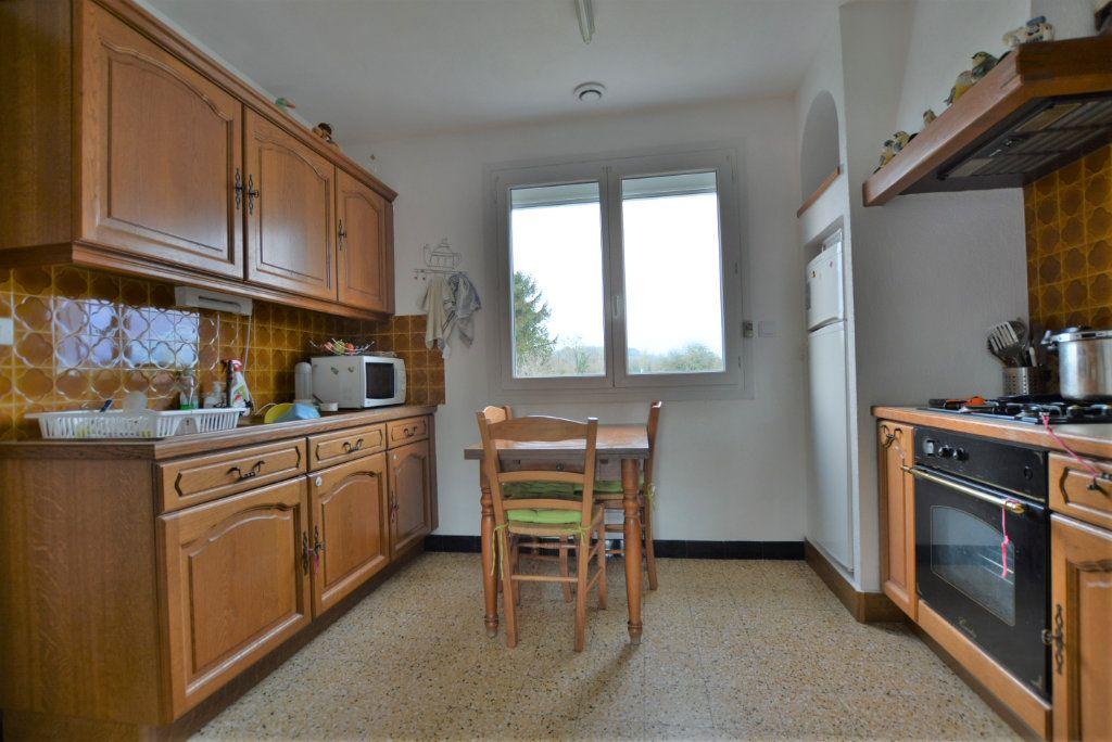Maison à vendre 5 106.86m2 à Abbeville vignette-3