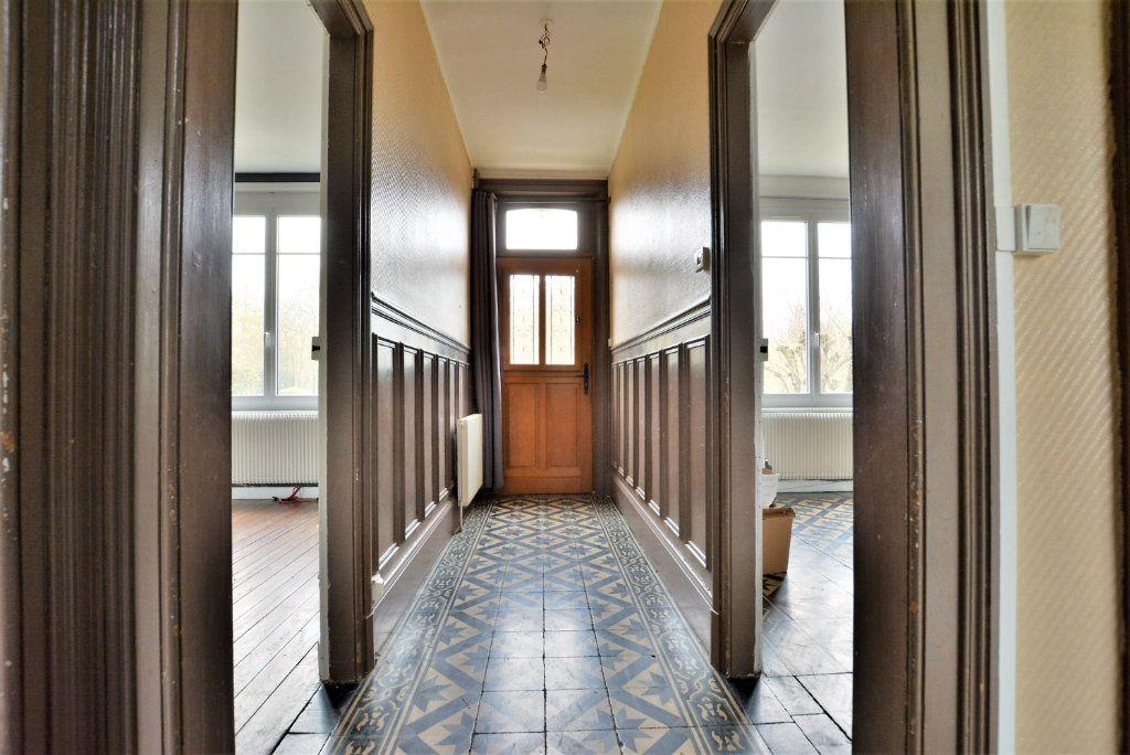 Maison à vendre 5 140.71m2 à Épagne-Épagnette vignette-6