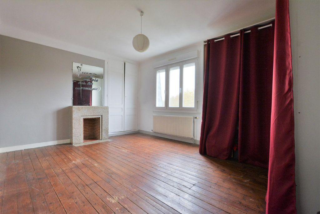 Maison à vendre 5 140.71m2 à Épagne-Épagnette vignette-12