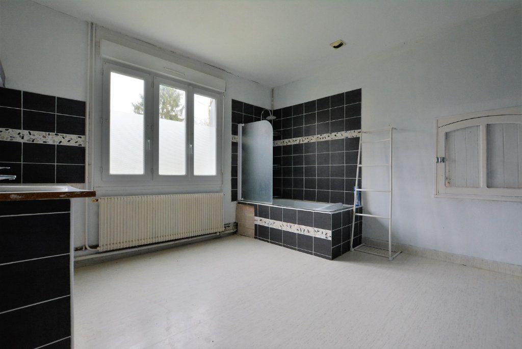 Maison à vendre 5 140.71m2 à Épagne-Épagnette vignette-13