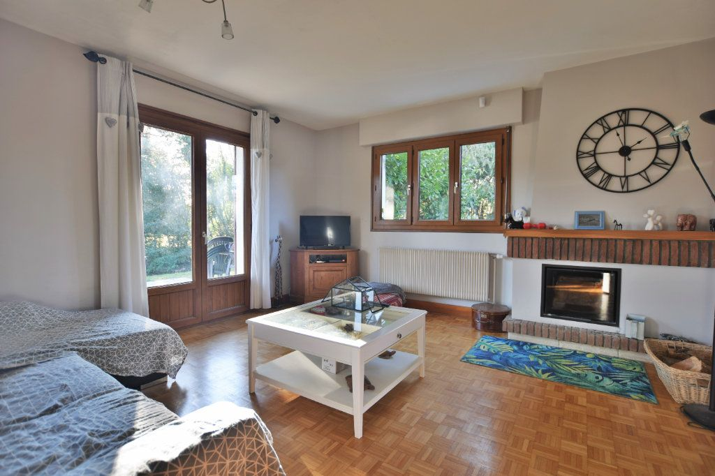 Maison à vendre 7 190m2 à Abbeville vignette-2