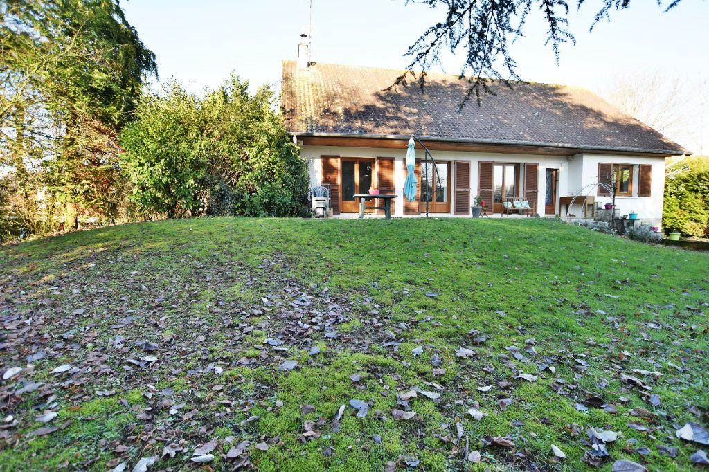 Maison à vendre 7 190m2 à Abbeville vignette-9