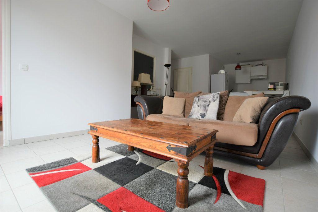 Appartement à vendre 2 55m2 à Abbeville vignette-1