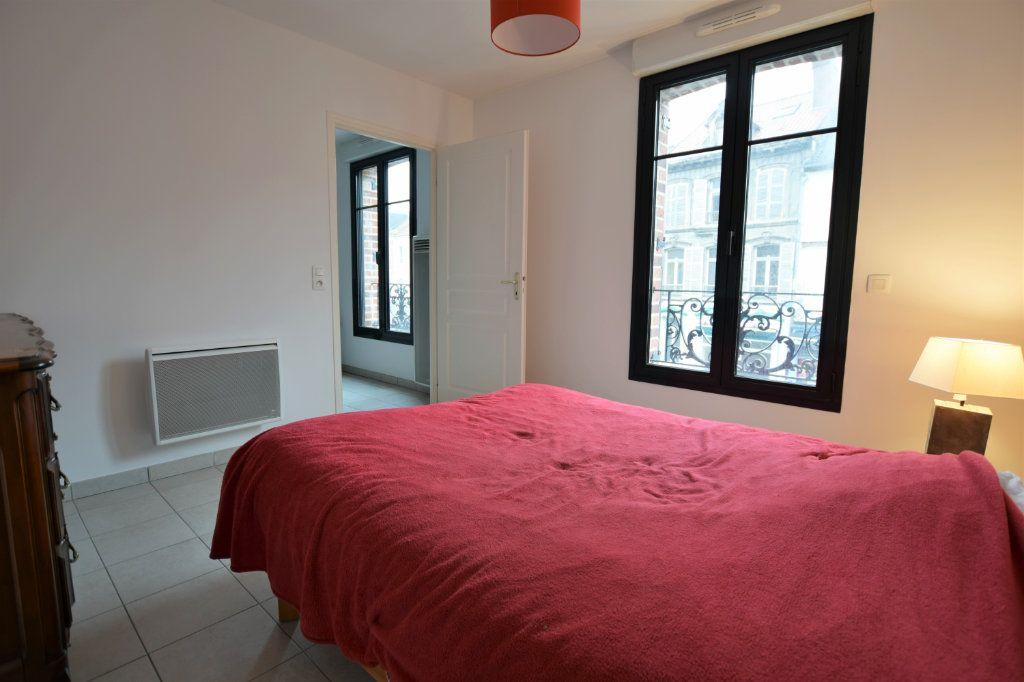 Appartement à vendre 2 55m2 à Abbeville vignette-3