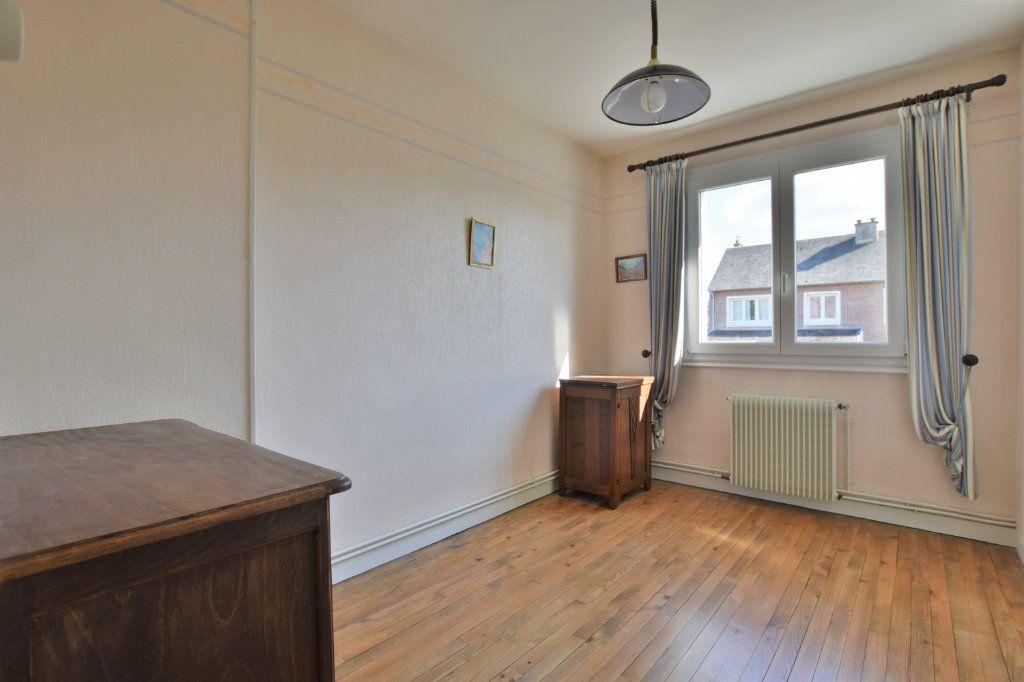 Maison à vendre 4 92.75m2 à Woincourt vignette-5