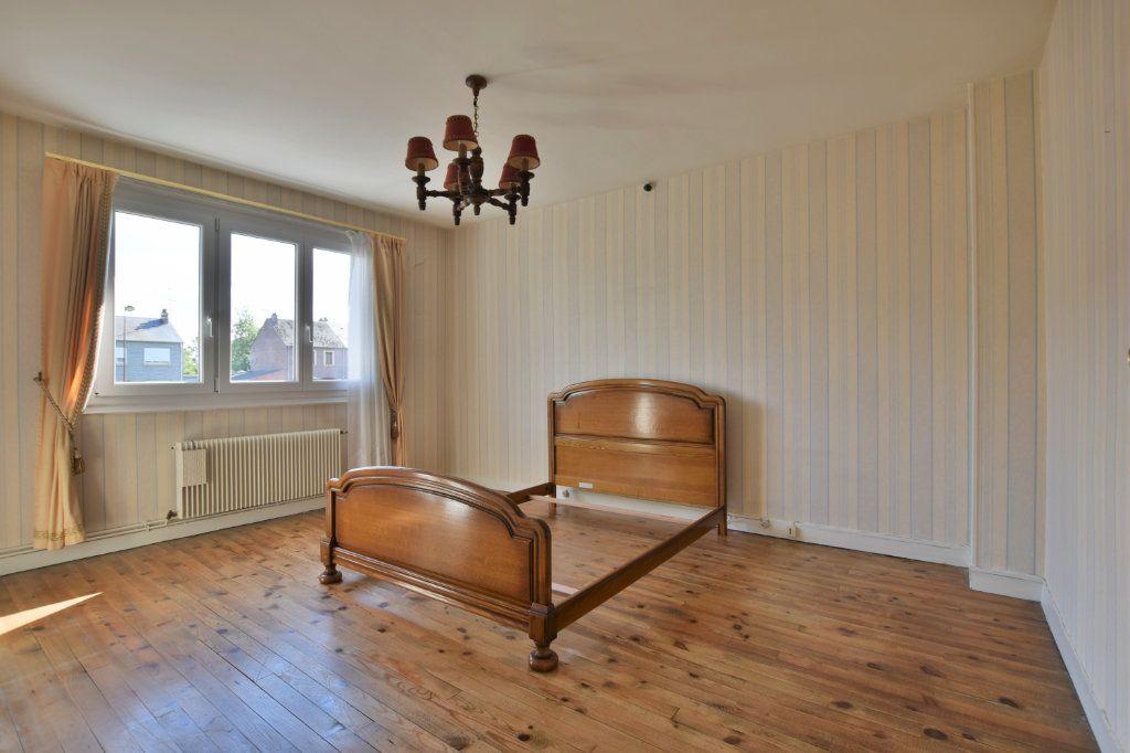 Maison à vendre 4 92.75m2 à Woincourt vignette-6